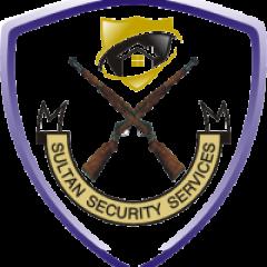 SULTAN SECURITY SERVICES PVT. LTD.