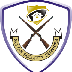 SULTAN SECURITY SERVICES PVT. LTD.